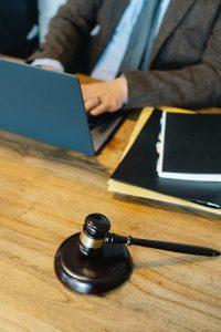 estate planning lawyer, living trust creation, inheritance planning attorney