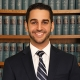 Liran Aliav, Estate Planning Attorney