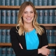 Megan Waugh, Probate Litigation Attorney