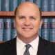 Scott Schomer, Estate Planning Attorney
